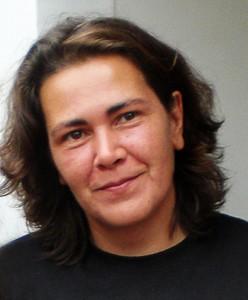 Bianca Skamrahl
